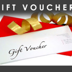 Beauty-Salon-Bathurst-Gift-Voucher